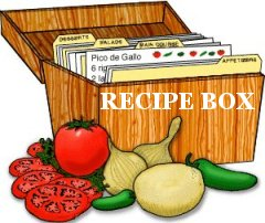 recipeboxsmaller.jpg
