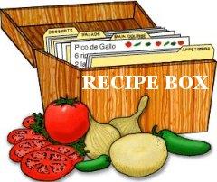 recipeboxsmaller.jpg